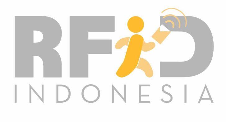 PT RFID INDONESIA