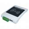 RFD182 UHF RFID Desktop Reader (USB/RS232/Wiegand)